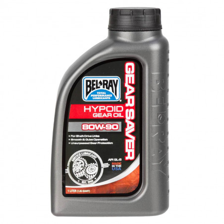 #FORKOIL10/15/20 - copy of OLIO FORCELLA Bel-Ray HIGH PERFORMANCE FORKOIL 1L 10W/15W/20W -