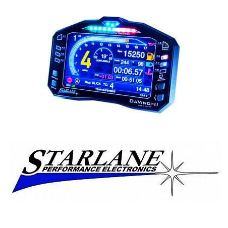 RICEVITORE GPS YAMAHA R1 2015-2016 Ricevitore GPS per Yamaha R1 2015-2016.