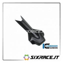 Porta targa in carbonio Ducati 1199/1299 Panigale