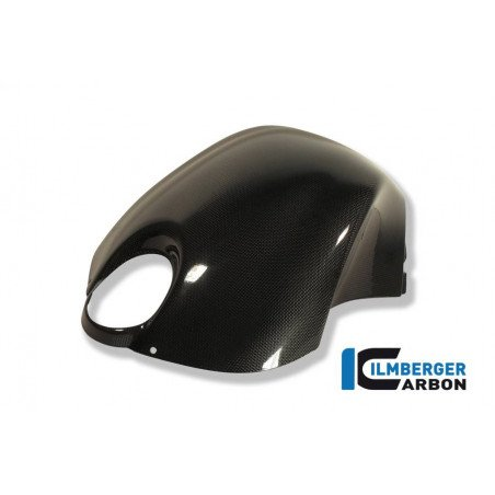 Airbox Cover Carbon Buell 1125 R / CR