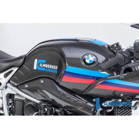 Serbatoio carburante BMW R Nine T Racer (2017)