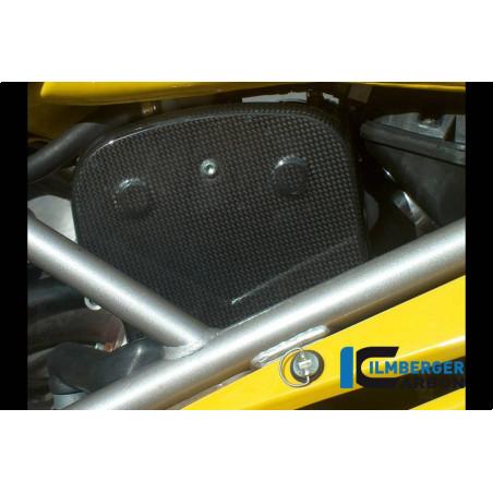 Carter distribuzione Testastretta Carbon Ducati 748 / 916 / 996 / 998