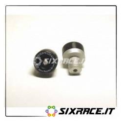 Stabilizzatori / Tamponi Manubrio Zx10-R 04-05