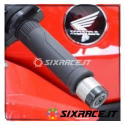 Stabilizzatori / Tamponi Manubrio Honda Tutti I Modelli