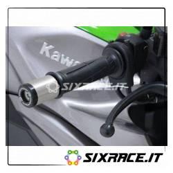 Stab.man. Kw ZZR 1400 06-12 ZX-7R GTR1400 Z1000 10-14 Versys 1000 ER-6 12