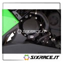 Protezioni motore SX - Kawasaki ZX10-R 08-10