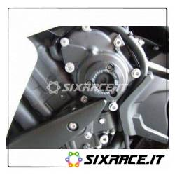 Protezioni motore SX Yamaha R1 07-08