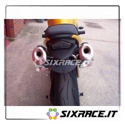 Portatarga Speed Triple 05-07