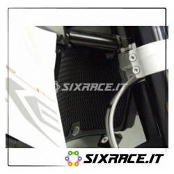 griglia protezione radiatore - KTM Superduke 05-