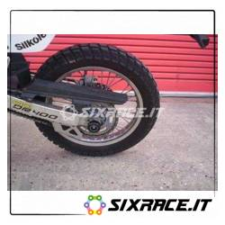 Protezioni Forcellone Suzuki Drz400 (Not Sm Version)