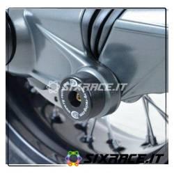 protezioni cardano BMW K1200 R/S BMW K1200/1300GT 06- R1200GS/GS Adventure