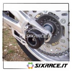 Protezioni Forcellone Aprilia Sxv 450/550 06 Sl750 Shiver Dorsoduro 750/1200