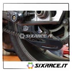 pinna sicurezza catena per BMW S1000RR 10-15 / S1000R 14-
