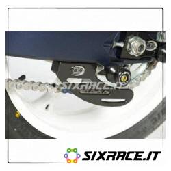 Pinna Sicurezza Catena Per Suzuki Gsxr600 L1