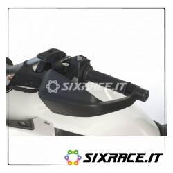 Stabilisateurs / patins de guidon Honda Crosstourer 1200