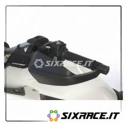Stabilizzatori / Tamponi Manubrio Honda Crosstourer 1200