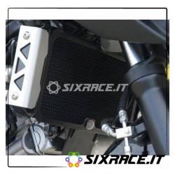 griglia Protezione Radiatore - Suzuki Sv650 K5-