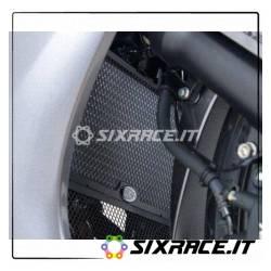 griglia Protezione Radiatore - Honda Cbr500R