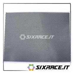 """griglia Protezione Radiatore Universale (12 X 16"""")"""""""