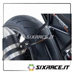 Support de support d'échappement - KTM 1290 Super Duke