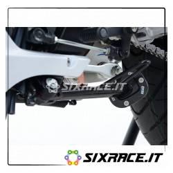 base appoggio cavalletto Honda CBR500R 13- CB500F 13- CB500X 13- CBR300