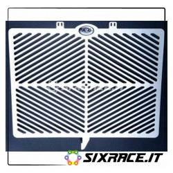 griglia protezione radiatore acciaio inossidabile HONDA CB1000R