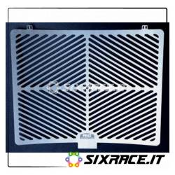 griglia protezione radiatore acciaio inossidabile KTM 1290 Super Duke / Super Du