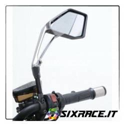 Risers specchietti BMW S1000R 14- / R Nine T / S1000XR