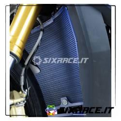 griglia protezione radiatore - BMW S1000RR 10-14 / HP4 / S1000R 14- colore b