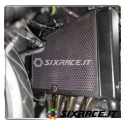 griglia protezione radiatore - Honda CB650F / CBR650F 14-