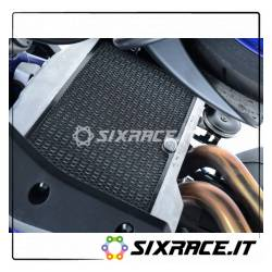 griglia protezione radiatore - Yamaha MT-07 / XSR700 / Tracer 700 16-17
