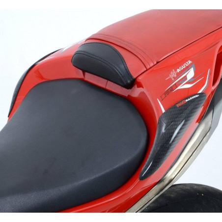 sliders codone posteriore in carbonio MV Agusta F4 1000R 10- / F4RR / F4RC