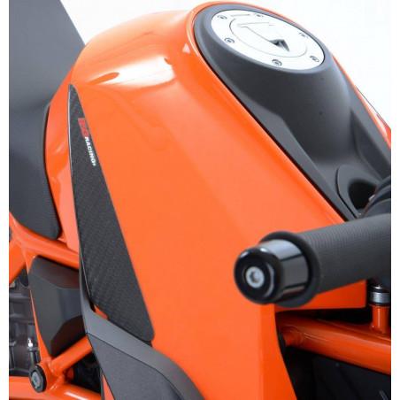 sliders serbatoio in carbonio KTM 1290 Superduke / Super Duke R