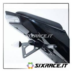 Portatarga Genata XRZ125