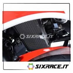 griglia protezione radiatore - Honda CBR300R