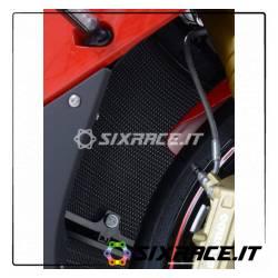 griglia protezione radiatore - BMW S1000RR 15-