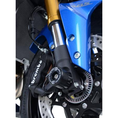 protezioni perno forcella anteriore Suzuki GSX-S 1000/1000ABS/1000FA