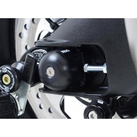 protezioni forcellone (allung) - Suzuki GSX-S 1000/1000ABS/1000FA