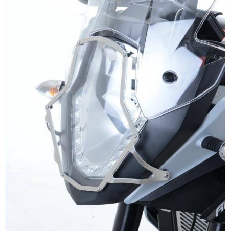 grille de protection avant KTM 1050 Adventure 15-