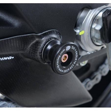 nottolini cavalletto posteriore per Ducati 899/959 Panigale