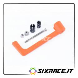 Protection de levier de frein / embrayage KAWASAKI ZX-6R / ZX-10R / H2 / H2R