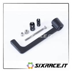Protezione leva freno/frizione SUZUKI GSX-R600/750 08- / GSX-R1000 09- / GSX-