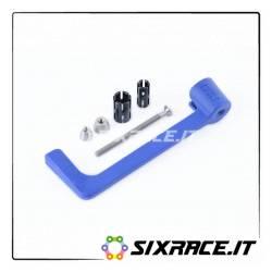 Levier de protection pour levier de frein / embrayage SUZUKI GSX-R600 / 750 08- / GSX-R1000 09- / GSX-