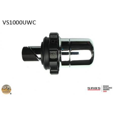KAOKO stabilizzatore manubrio con cruise control - SUZUKI Burgman 400cc Limited