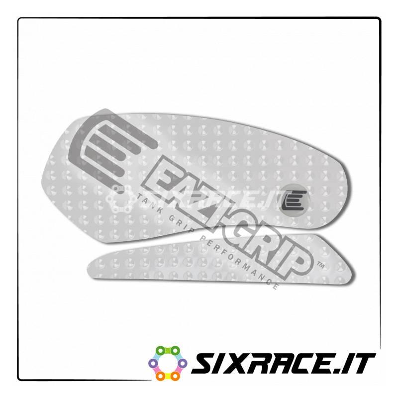 agganciare adesivi skate