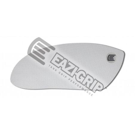 Kit adesivi antiscivolo paraserbatoio SUZUKI GSF1250S/GT BANDIT 2007-2016 EAZI-G