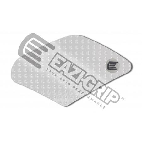 Kit adesivi antiscivolo paraserbatoio SUZUKI SV1000 2003-2007 EAZI-GRIP
