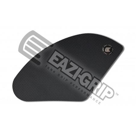 Kit d'autocollant antidérapant SUZUKI SV650 2007-2015 EAZI-GRIP