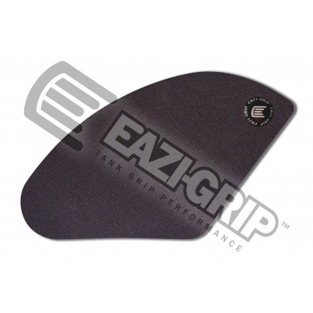 kit adesivi antiscivolo paraserbatoio SUZUKI SV650 2007-2015 EAZI-GRIP