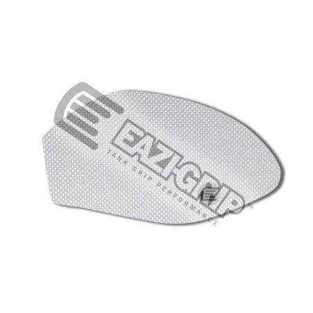 kit adesivi antiscivolo paraserbatoio SUZUKI VSTROM 600 2012-2016 EAZI-GRIP
